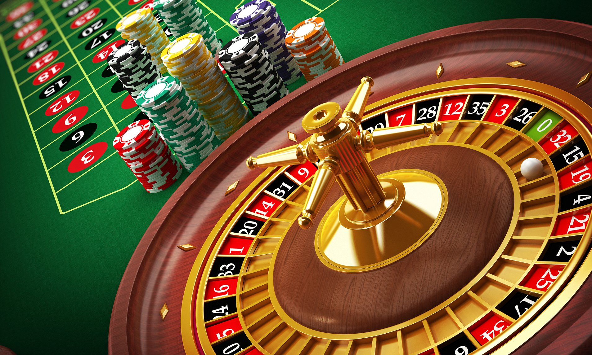 Is Roulette Simulation a Good Way to Learn?