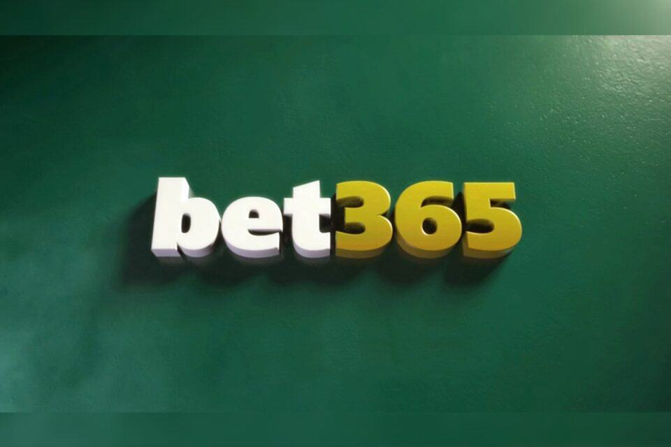 365 Bet Review