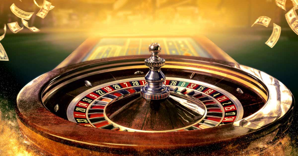Why Free Roulette Odds May Not Be Your Best Option