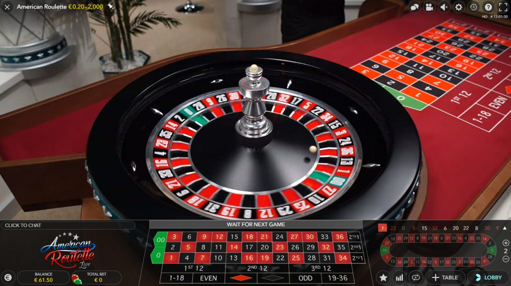 Why American Roulette Online Casino Is More Popular Than Other Kinds Of Online Casinos