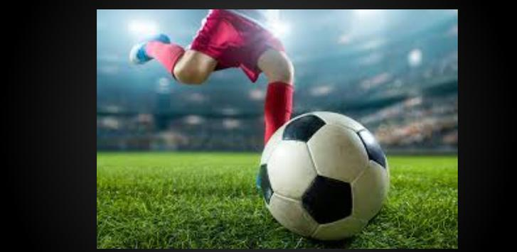 Zulubet – Why You Should Use Zulubet For Your Football Betting